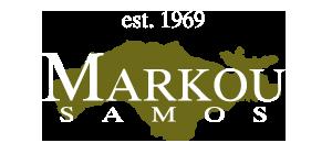 Olive Oil Samos